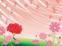 【花粉症】秋の花粉知っていますか?